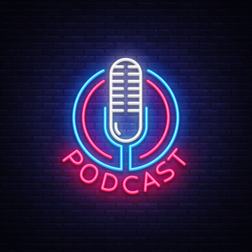 Legal Podcasts for Career Development