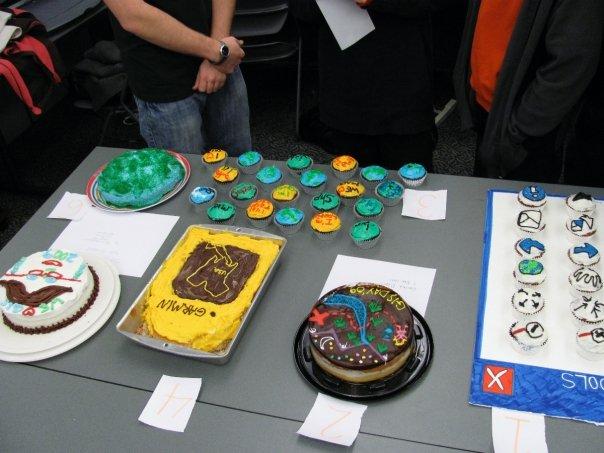 GIS_cakes