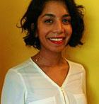 Atiya Husain : University of Richmond