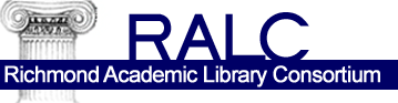 Richmond Academic Library Consortium