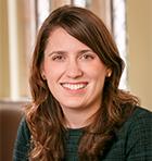Lauren Tilton : University of Richmond
