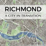 A City in Transition