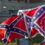 new flag