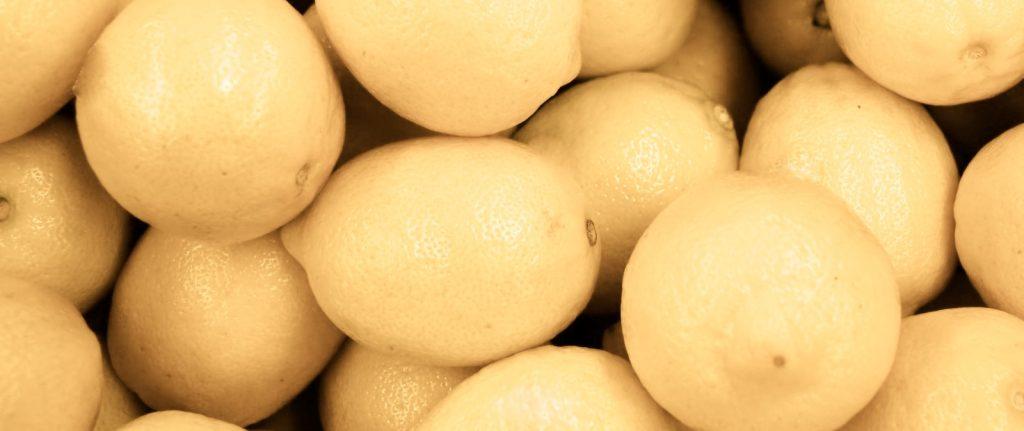 lemons horiz