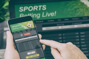Virginia Sports Gambling: Ironing Out the Latest Details