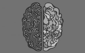 Small Businesses & Artificial Intelligence