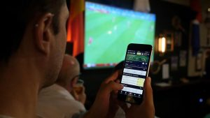 Virginia Becomes Latest State to Launch Sports Betting