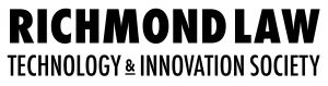 Richmond Law Welcomes New Technology and Innovation Society