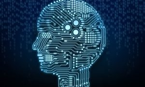 Robots and Trademarks: Do Advancements in Artificial Intelligence Threaten the Future of Patent Law?
