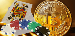 Cryptocurrency Meets Gambling – Assessing the Risks of a 'Crypto-Casino'