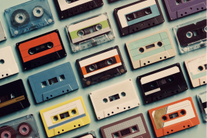 Interpolating Old Songs: Helpful or Hurtful?