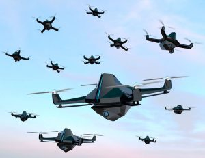 Drone Warfare is Hell: It doesn't have to be this bad