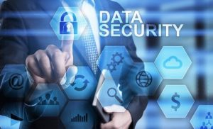 Data Security and Privacy Implications in Law Firms